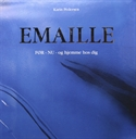 Emaille