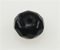 Onyx 8x5 mm Knap Facet