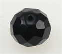 Onyx 12x8 mm Knap Facet